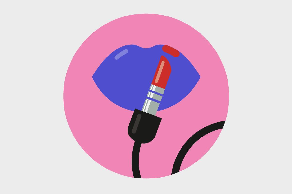 Logo DJ Event