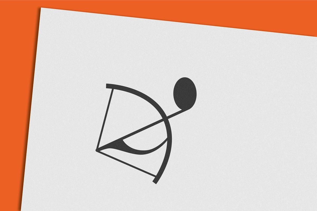 Logo Musik-Label