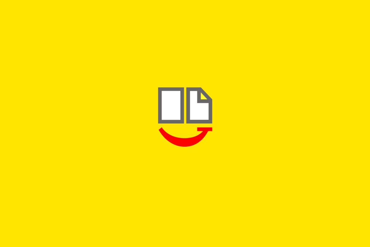 Logo Grußkarten-Verlag